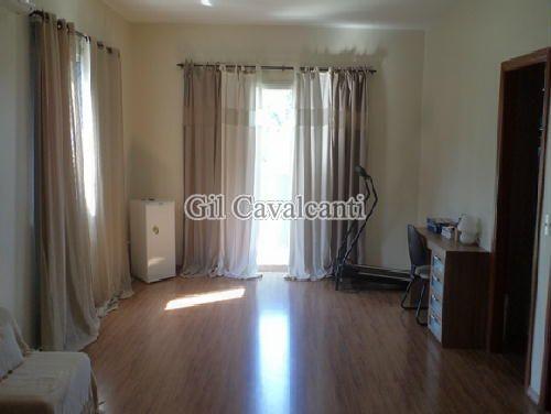 FOTO15 - Casa 3 quartos à venda Taquara, Rio de Janeiro - R$ 1.500.000 - CS1236 - 16