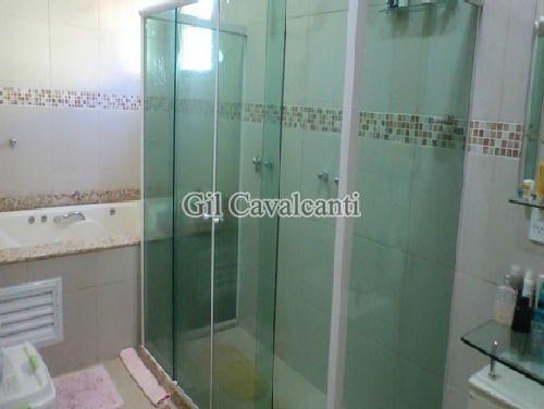 FOTO16 - Casa 3 quartos à venda Taquara, Rio de Janeiro - R$ 1.500.000 - CS1236 - 17