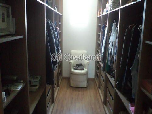 FOTO18 - Casa 3 quartos à venda Taquara, Rio de Janeiro - R$ 1.500.000 - CS1236 - 19