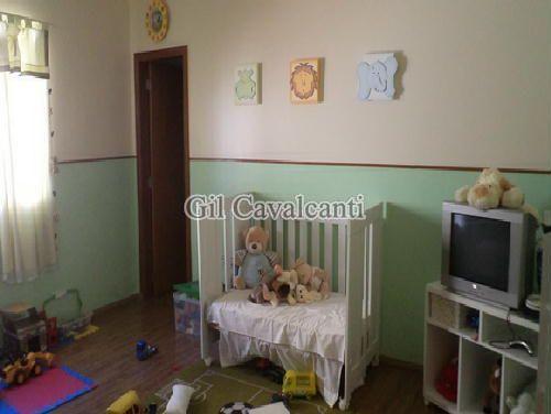 FOTO19 - Casa 3 quartos à venda Taquara, Rio de Janeiro - R$ 1.500.000 - CS1236 - 20