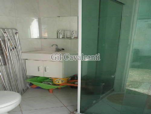 FOTO20 - Casa 3 quartos à venda Taquara, Rio de Janeiro - R$ 1.500.000 - CS1236 - 21