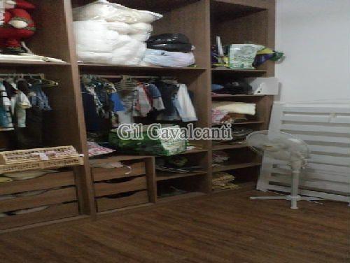 FOTO21 - Casa 3 quartos à venda Taquara, Rio de Janeiro - R$ 1.500.000 - CS1236 - 22