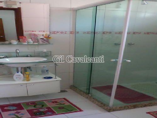 FOTO23 - Casa 3 quartos à venda Taquara, Rio de Janeiro - R$ 1.500.000 - CS1236 - 24