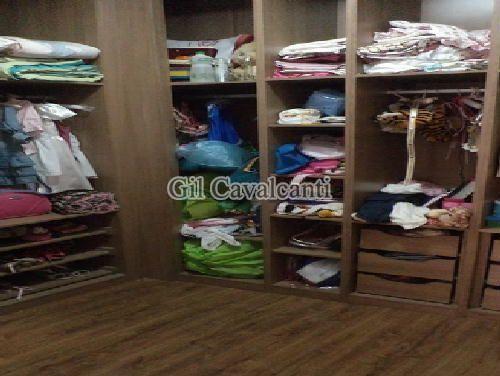 FOTO24 - Casa 3 quartos à venda Taquara, Rio de Janeiro - R$ 1.500.000 - CS1236 - 25