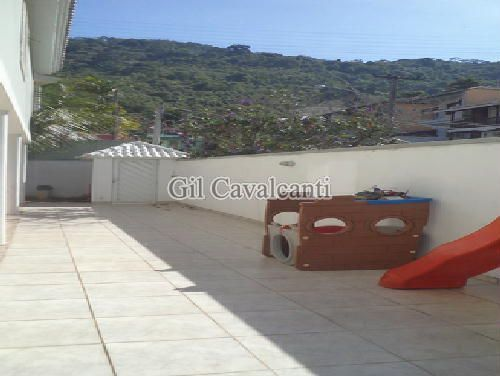 FOTO25 - Casa 3 quartos à venda Taquara, Rio de Janeiro - R$ 1.500.000 - CS1236 - 26