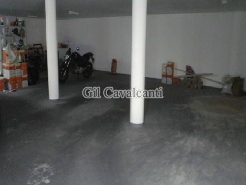 FOTO27 - Casa 3 quartos à venda Taquara, Rio de Janeiro - R$ 1.500.000 - CS1236 - 28