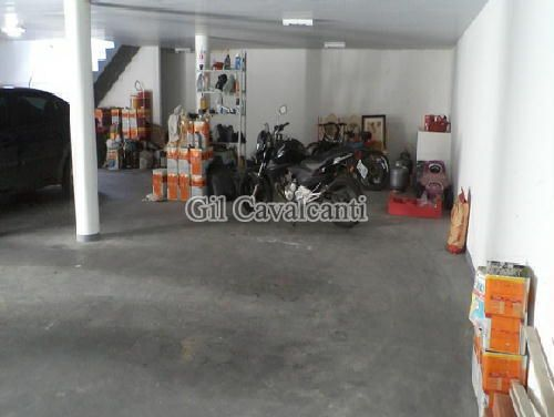 FOTO28 - Casa 3 quartos à venda Taquara, Rio de Janeiro - R$ 1.500.000 - CS1236 - 29