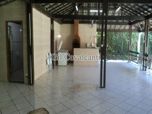 FOTO29 - Casa 3 quartos à venda Taquara, Rio de Janeiro - R$ 1.500.000 - CS1236 - 30