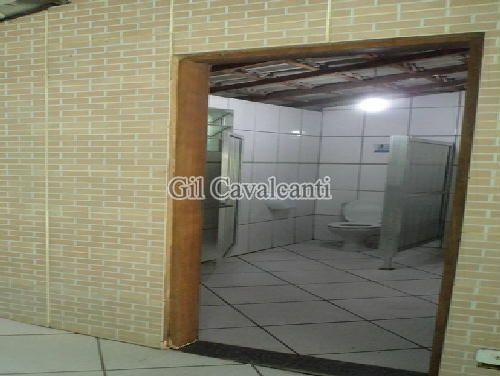 FOTO30 - Casa 3 quartos à venda Taquara, Rio de Janeiro - R$ 1.500.000 - CS1236 - 31