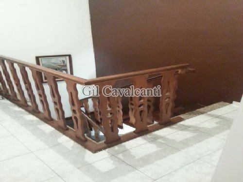 FOTO8 - Casa 3 quartos à venda Tanque, Rio de Janeiro - R$ 600.000 - CS1244 - 4