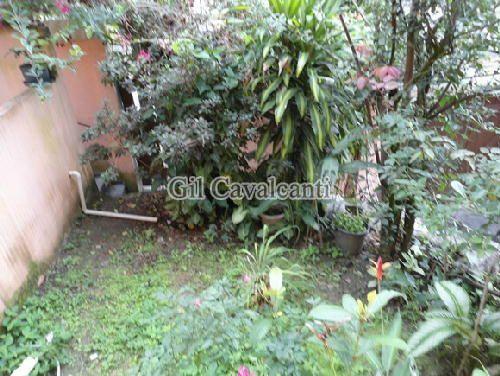 FOTO13 - Casa em Condomínio 3 quartos à venda Tanque, Rio de Janeiro - R$ 1.200.000 - CS1275 - 14