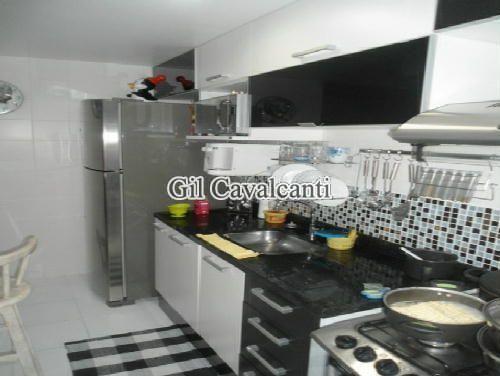 FOTO6 - Apartamento Taquara,Rio de Janeiro,RJ À Venda,2 Quartos,56m² - AP0621 - 7