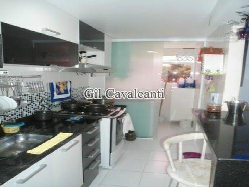 FOTO7 - Apartamento Taquara,Rio de Janeiro,RJ À Venda,2 Quartos,56m² - AP0621 - 8