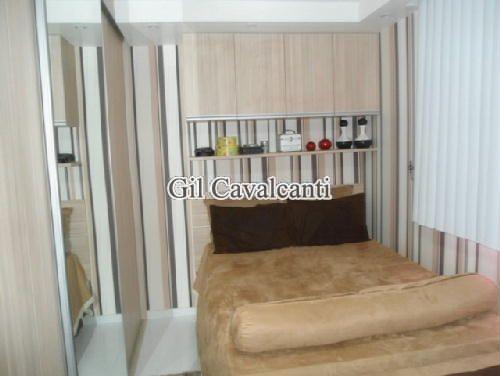 FOTO9 - Apartamento Taquara,Rio de Janeiro,RJ À Venda,2 Quartos,56m² - AP0621 - 10