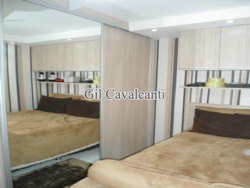 FOTO10 - Apartamento Taquara,Rio de Janeiro,RJ À Venda,2 Quartos,56m² - AP0621 - 11