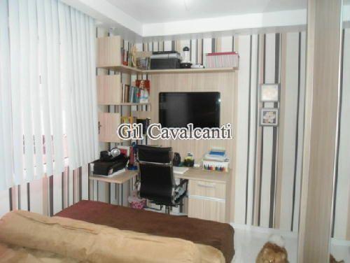 FOTO11 - Apartamento Taquara,Rio de Janeiro,RJ À Venda,2 Quartos,56m² - AP0621 - 12