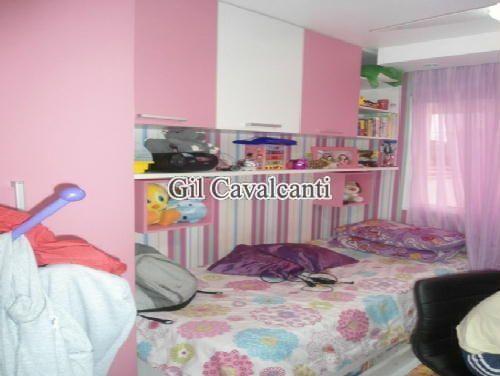 FOTO12 - Apartamento Taquara,Rio de Janeiro,RJ À Venda,2 Quartos,56m² - AP0621 - 13