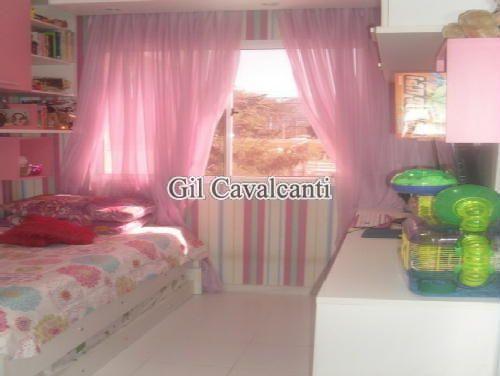 FOTO13 - Apartamento Taquara,Rio de Janeiro,RJ À Venda,2 Quartos,56m² - AP0621 - 14