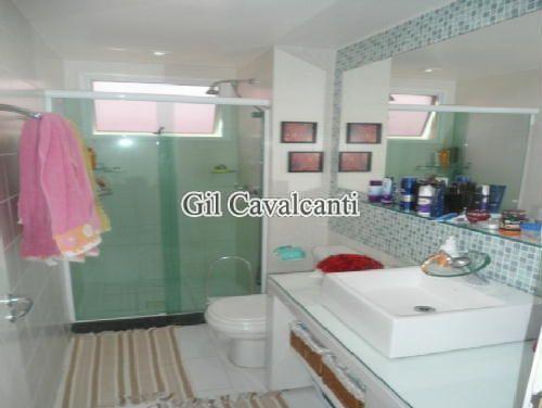 FOTO14 - Apartamento Taquara,Rio de Janeiro,RJ À Venda,2 Quartos,56m² - AP0621 - 15