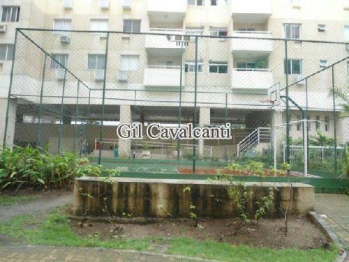 FOTO16 - Apartamento Taquara,Rio de Janeiro,RJ À Venda,2 Quartos,56m² - AP0621 - 17