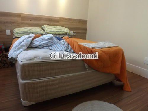 FOTO10 - Apartamento 2 quartos à venda Taquara, Rio de Janeiro - R$ 355.000 - AP0623 - 11