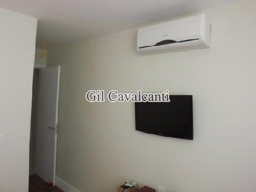 FOTO11 - Apartamento 2 quartos à venda Taquara, Rio de Janeiro - R$ 355.000 - AP0623 - 12