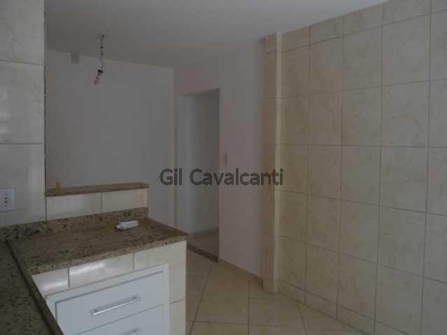 122 - Casa 3 quartos à venda Jacarepaguá, Rio de Janeiro - R$ 590.000 - CS1329 - 8