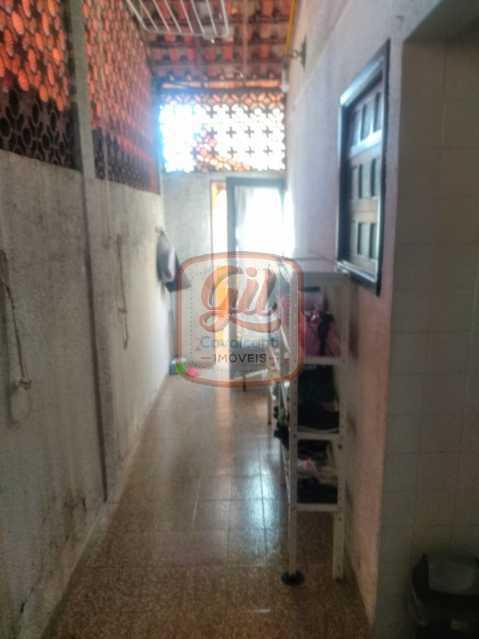 c4788fb7-f535-4e03-a2ab-69b19e - Casa em Condomínio 5 quartos à venda Taquara, Rio de Janeiro - R$ 750.000 - CS1337 - 26