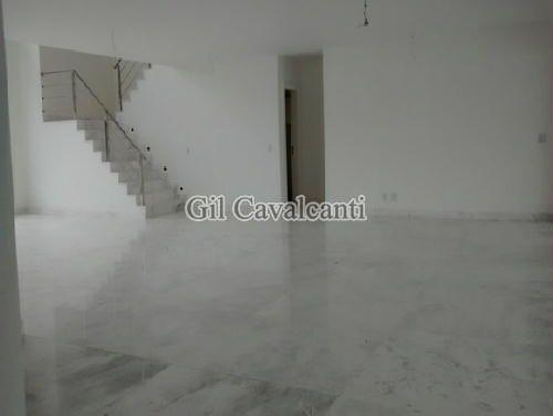 FOTO9 - Casa Rua Paulo Santos,Barra da Tijuca,Rio de Janeiro,RJ À Venda,5 Quartos,650m² - CS1368 - 11