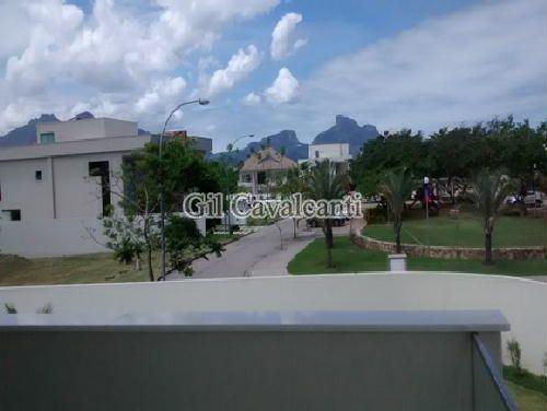 FOTO26 - Casa Rua Paulo Santos,Barra da Tijuca,Rio de Janeiro,RJ À Venda,5 Quartos,650m² - CS1368 - 28