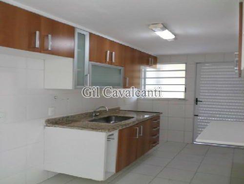 FOTO6 - Casa Tanque,Rio de Janeiro,RJ À Venda,2 Quartos,71m² - CS1375 - 7