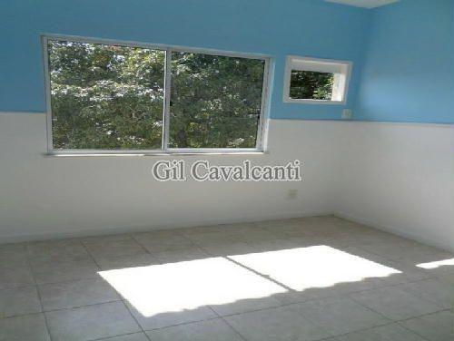 FOTO10 - Casa Tanque,Rio de Janeiro,RJ À Venda,2 Quartos,71m² - CS1375 - 11