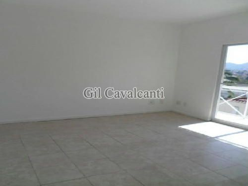 FOTO12 - Casa Tanque,Rio de Janeiro,RJ À Venda,2 Quartos,71m² - CS1375 - 13