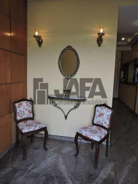 03 - Hotel Centro,Rio de Janeiro,RJ À Venda,65 Quartos,2000m² - JA70032 - 4