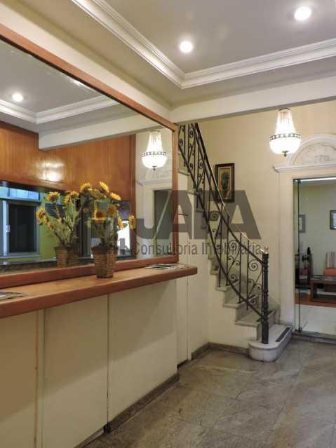 04 - Hotel Centro,Rio de Janeiro,RJ À Venda,65 Quartos,2000m² - JA70032 - 5