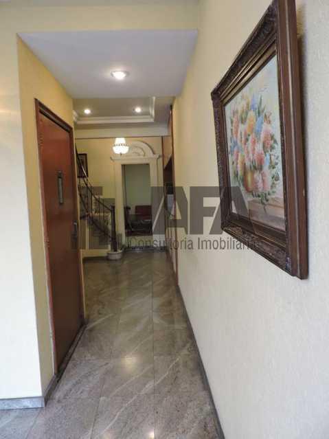 05 - Hotel Centro,Rio de Janeiro,RJ À Venda,65 Quartos,2000m² - JA70032 - 6