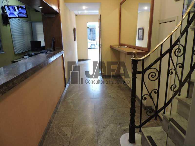 06 - Hotel Centro,Rio de Janeiro,RJ À Venda,65 Quartos,2000m² - JA70032 - 7