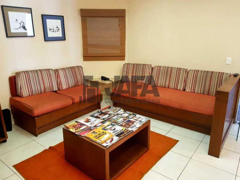 08 - Hotel Centro,Rio de Janeiro,RJ À Venda,65 Quartos,2000m² - JA70032 - 9