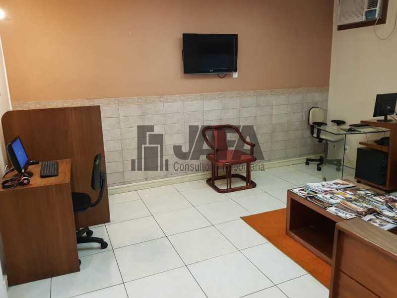 09 - Hotel Centro,Rio de Janeiro,RJ À Venda,65 Quartos,2000m² - JA70032 - 10