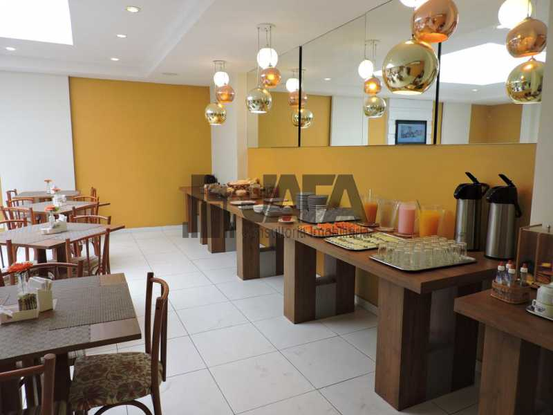 10 - Hotel Centro,Rio de Janeiro,RJ À Venda,65 Quartos,2000m² - JA70032 - 11