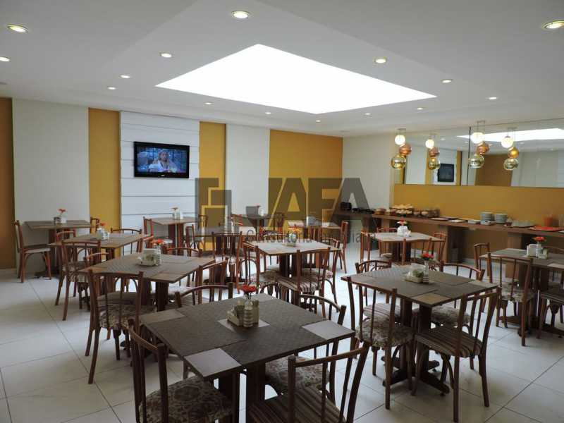 11 - Hotel Centro,Rio de Janeiro,RJ À Venda,65 Quartos,2000m² - JA70032 - 12