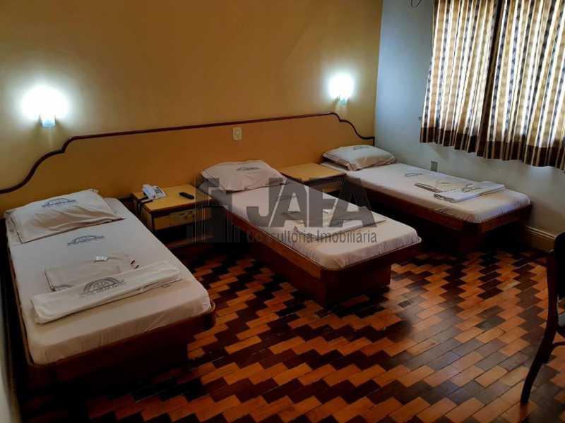 12 - Hotel Centro,Rio de Janeiro,RJ À Venda,65 Quartos,2000m² - JA70032 - 13