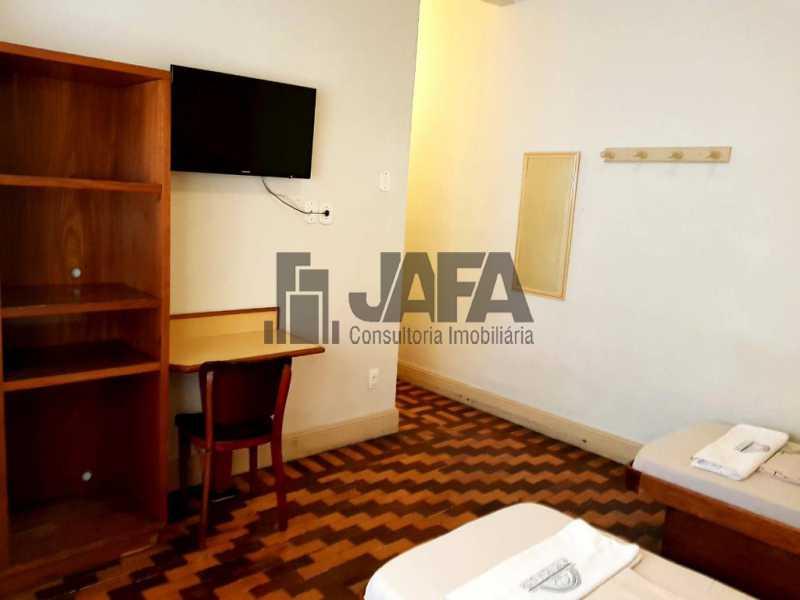 13 - Hotel Centro,Rio de Janeiro,RJ À Venda,65 Quartos,2000m² - JA70032 - 14