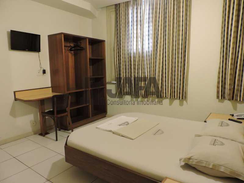 14 - Hotel Centro,Rio de Janeiro,RJ À Venda,65 Quartos,2000m² - JA70032 - 15