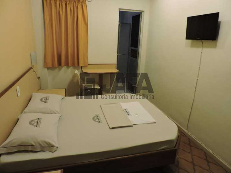 15 - Hotel Centro,Rio de Janeiro,RJ À Venda,65 Quartos,2000m² - JA70032 - 16