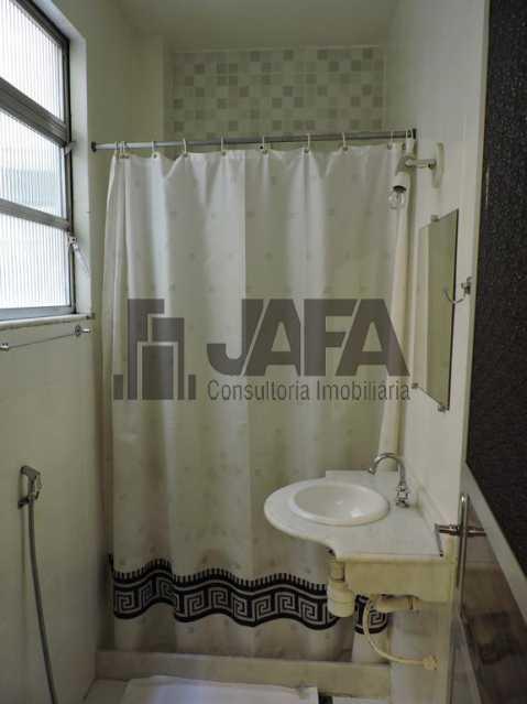 16 - Hotel Centro,Rio de Janeiro,RJ À Venda,65 Quartos,2000m² - JA70032 - 17