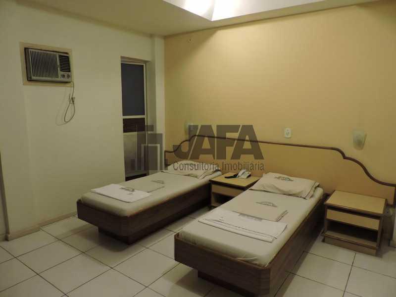 17 - Hotel Centro,Rio de Janeiro,RJ À Venda,65 Quartos,2000m² - JA70032 - 18