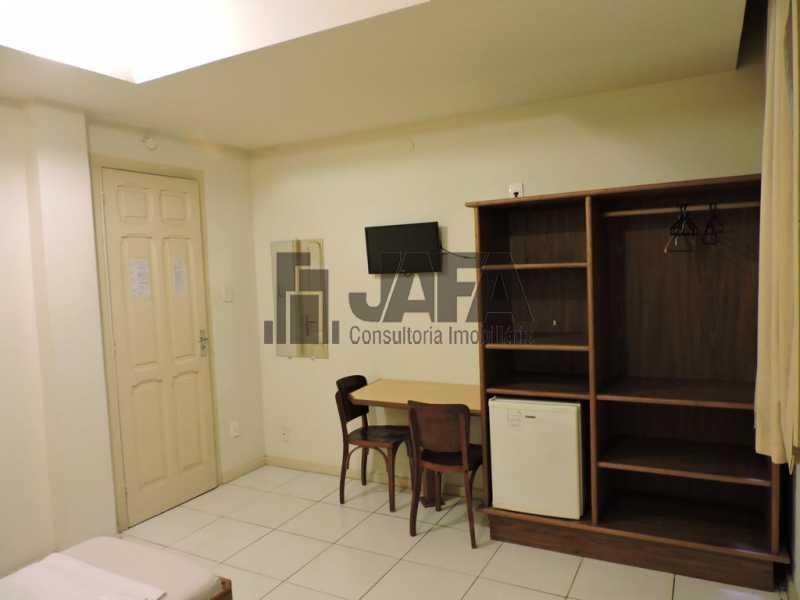 18 - Hotel Centro,Rio de Janeiro,RJ À Venda,65 Quartos,2000m² - JA70032 - 19