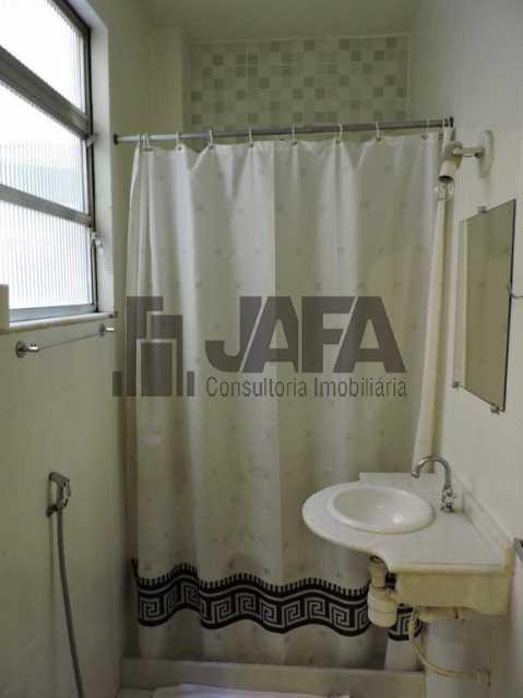 19 - Hotel Centro,Rio de Janeiro,RJ À Venda,65 Quartos,2000m² - JA70032 - 20