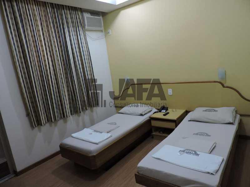 20 - Hotel Centro,Rio de Janeiro,RJ À Venda,65 Quartos,2000m² - JA70032 - 21